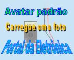 Portal da Eletrônica :: Assistência Técnica Online! Padrao10